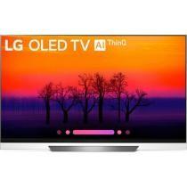 60% off LG 65 Inch 4K Ultra HD HDR OLED Smart TV