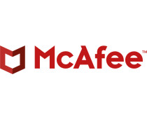 $60 off McAfee Total Protection