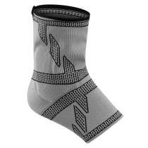 60% off McDAVID Elite Engineered Elastic Level 2 Ankle Sleeve