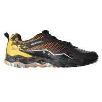 60% off Merrell Kids All Out Crush Tough Mudder Shoes