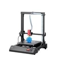 $60 off Pro Mk.1 3D Printer + Free Shipping