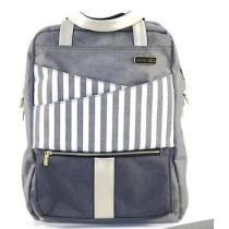 60% off Quality Multi Functional Backpack + Free Shipping