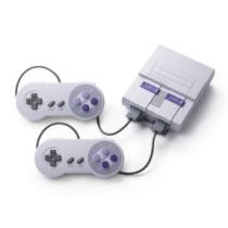 60% off Retroconsole w/ 800 Games & 2 Controllers