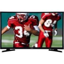 "$60 off Samsung UN32J4001AFXZA 32"" HD 720p LED TV 2017"