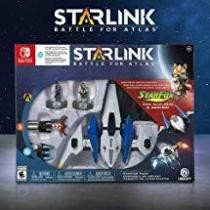 60% off Ubisoft Starlink Battle for Atlas - Nintendo Switch Starter Edition + Free Shipping