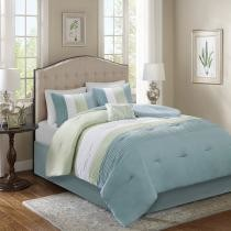 60% off Windsor 5 Piece Comforter Set