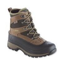 60% off Women's Waterproof Wildcat Boots