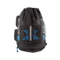 61% off Transition Backpack