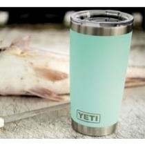 62% off 20-Ounce Yeti Tumblers