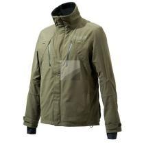 62% off Beretta Light Active Jacket