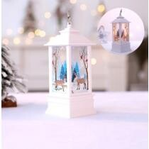 62% off Christmas Decoration Led Lights