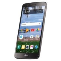 62% off LG Style 3 (L83BL) Smartphone + Free Shipping