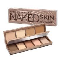 62% off Naked Skin Shapeshifter Highlight & Contour Palette