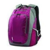 62% off Samsonite Candlepin 2 Backpack + Free Shipping