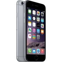 62% off Straight Talk Prepaid Apple iPhone 6 32GB Smartphone