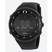 62% off Suunto Core Wrist-Top Computer Watch