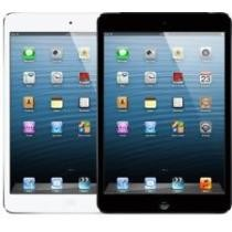 63% off Apple iPad Mini 16GB Refurbished Tablet + Free Shipping