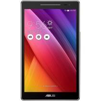 63% off Asus ZenPad 8 16GB Refurbished Tablet
