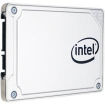 63% off Intel Solid-State Drive 545S Series Solid State Drive