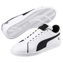 63% off Puma BMW M Motorsport Court Perf Sneakers + Free Shipping