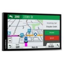 63% off Refurbished Garmin DriveSmart 61 NA LMT-S GPS + Free Shipping