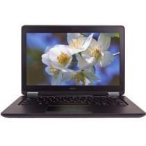 64% off Dell Latitude E7250 Notebook PC
