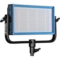 64% off Dracast LED500 Pro Daylight LED Light w/ V-Mount Battery Plate