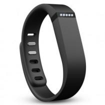 64% off Fitbit Flex Wireless Activity Wristband