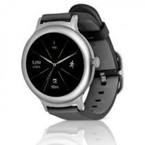 64% off LG W270 Refurbished Smartwatch