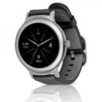 64% off LG W270 Refurbished Smartwatch