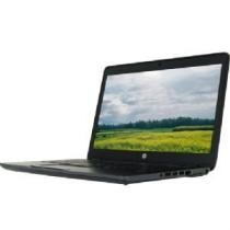 64% off Refurbished HPI ZBOOK 14 G2 Laptop PC