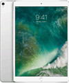 "64GB Apple iPad Pro WiFi Tablet (2017): 10.5"" $558 at Fry's In-Store Only w/Promo Code"