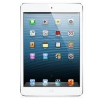 65% off Apple iPad Mini w/ Wi-Fi 16GB