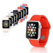 65% off Apple Watch Sport