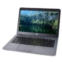 65% off HP EliteBook 840 G2 Notebook PC