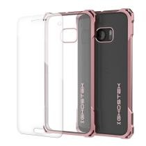 65% off HTC 10 Mobile Protective Case