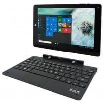 65% off iView Suprapad 8.95 Inch Refurbished Tablet