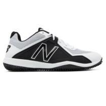 65% off Men's Baseball T4040WB4 Shoes + $1 Shipping