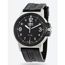 65% off Oris BC3 Advanced Day Date Automatic Men's Watch