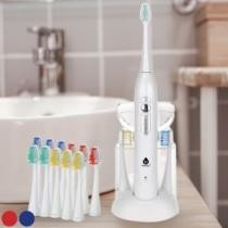 65% off Pursonic S430 Rechargeable Electric Sonic Toothbrush