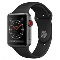 66% off Apple Series 3 Refurbished Smartwatch