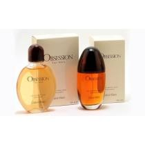 66% off Calvin Klein Obsession Fragrance for Women or Men