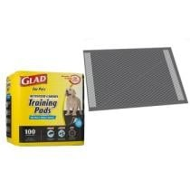 66% off Glad for Pets Activated Carbon Training Pads