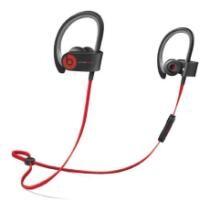 66% off Powerbeats 2 Wireless In-Ear Headphones