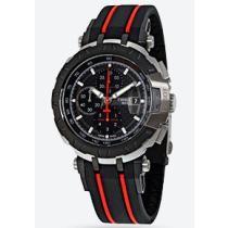 66% off Tissot T-Race Moto GP Chronograph Automatic Men's Watch