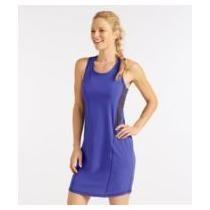66% off Women's L.L.Bean Stretch Swim Cover-Up
