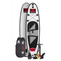 67% off 10' Inches Cloud Inflatable Sup Package Special