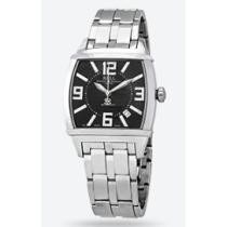 67% off Ball Conductor Transcendent II Automatic Men's Watch