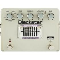 67% off Blackstar HT-Modulation Guitar Effects Pedal