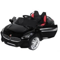 67% off eKids Ride on Cars 12V Children's Electric Cars